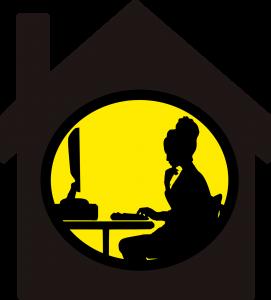 Mohamed-Hassan-Pixabay